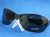 POLICE S8491 COL.568F
