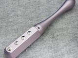 ピュアゲルマローラー999・デラックスタイプ
