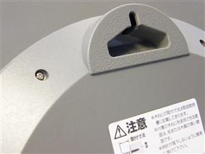 DSCF0240_R-30.jpg