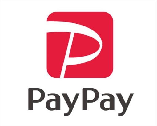 PayPayのQRコード決済