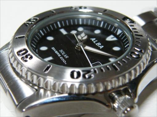AEFD529