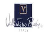 rudy_logo_R.jpg