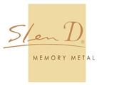 slen_d_logo_R.jpg