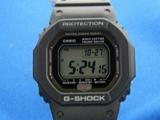 G-SHOCK GW-5600J-1JF