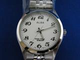 ALBA AQBS947