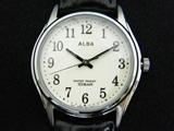 ALBA AEFS914