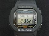 G-SHOCK GW-5600E-1