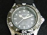 ALBA AEFD530