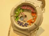 Baby-G BGA-131-7B3JF