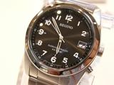レグノ(REGUNO) RS25-0481H
