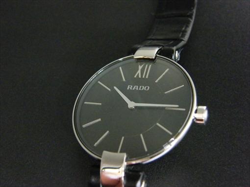 RADO・COUPOLE (クポール) R22850155