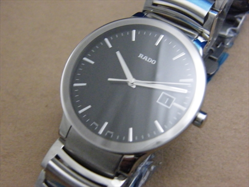 RADO・CENTRIX(ラドー・セントリックス) R30927153